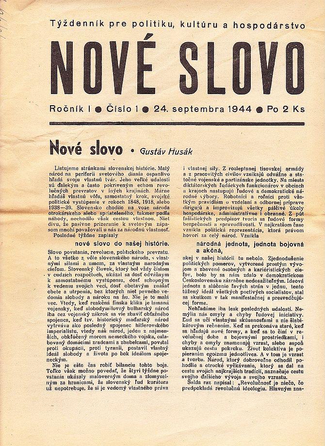 nove_slovo_1944.jpg