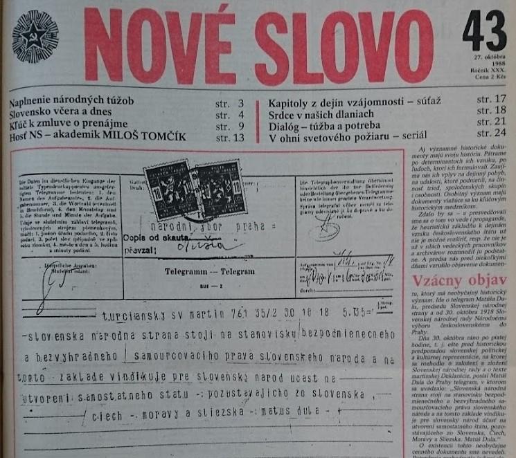 ns_43_27.10.1988-1.jpg