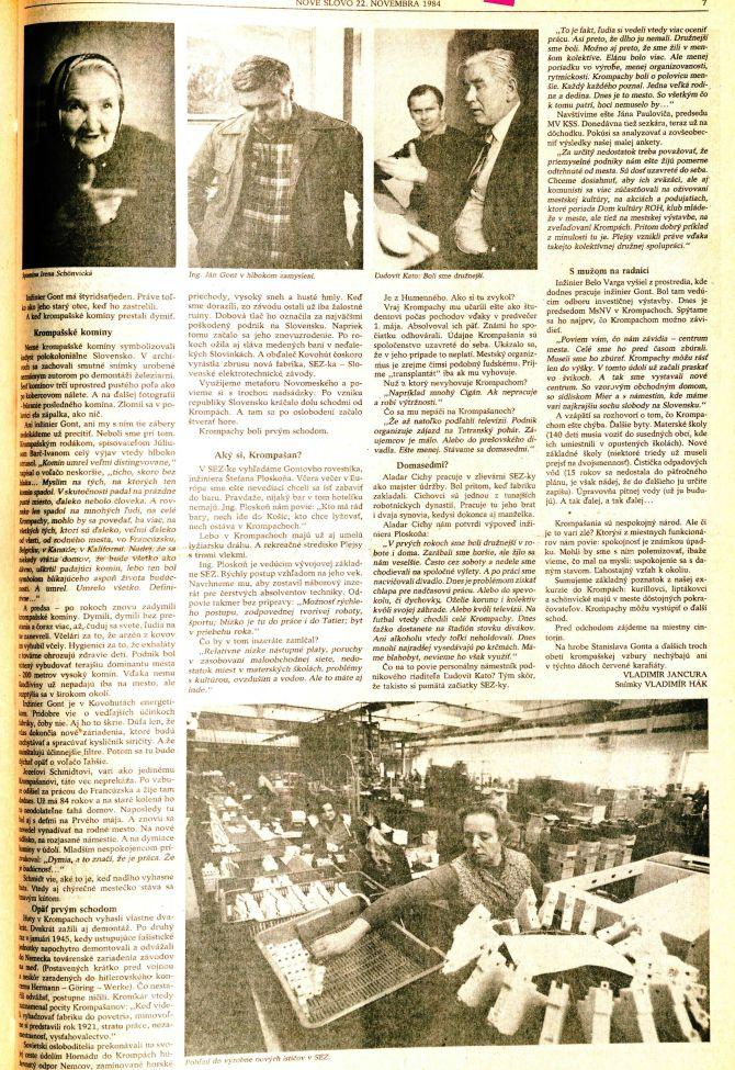 ns_47_22.11.1984_krompachy_2._cast_svetlo_v_kutoch_ol1.jpg