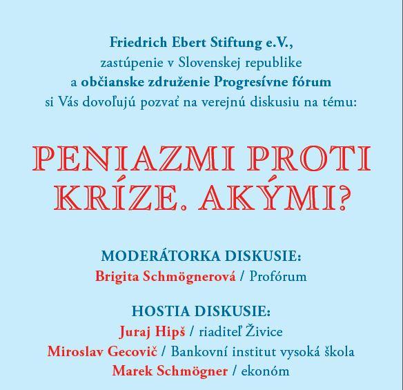peniaze_proforum_1.jpg