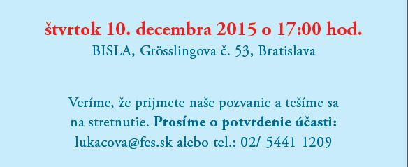 peniaze_proforum_2.jpg