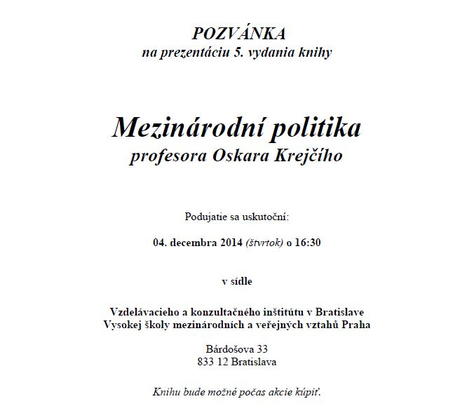 prezentacia_1.jpg