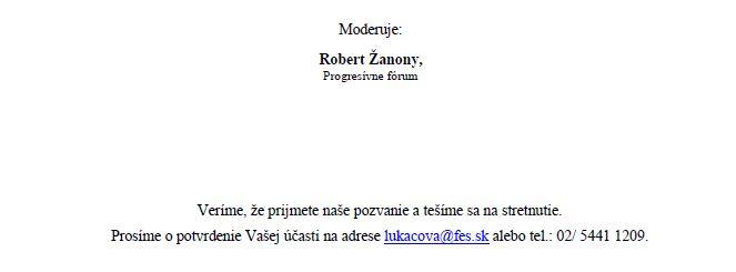 proforum2.jpg