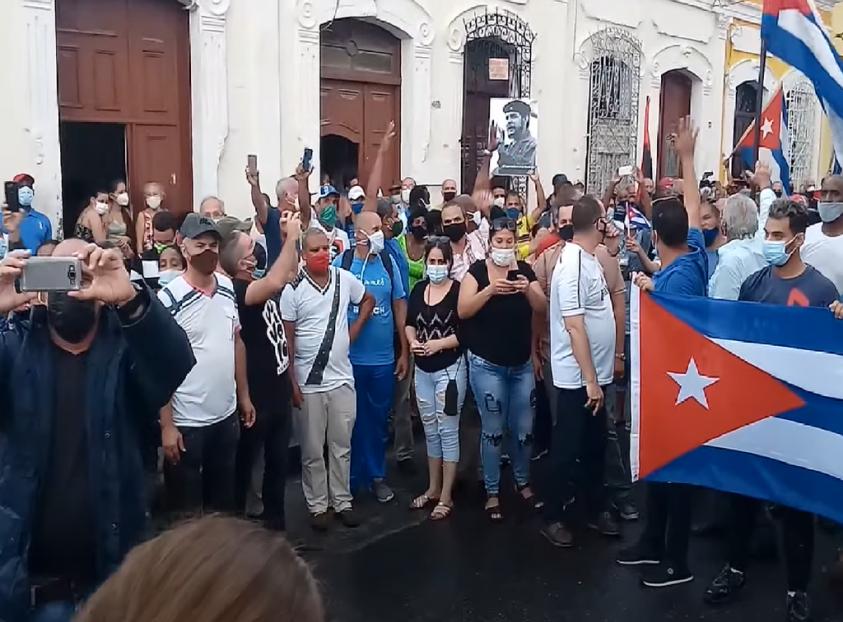 provladna_demonstracia_11._jula_2021_v_cienfuegos_kuba.png