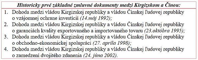 prve_dokumenty.jpg