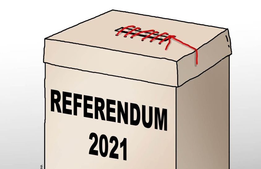 referendum_843.jpg