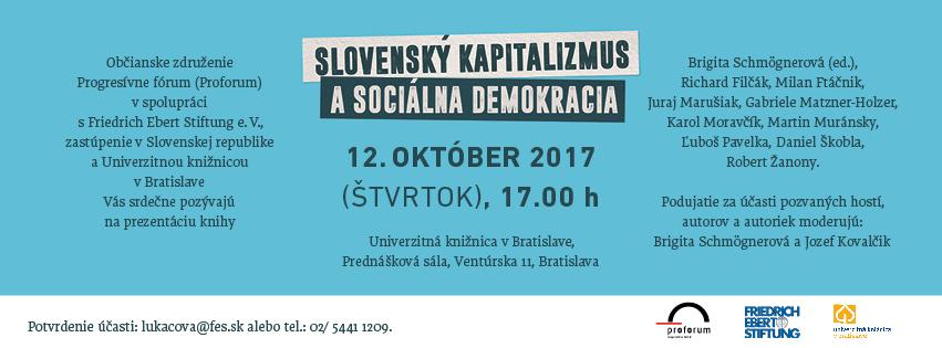 sk_kapitalizmus_a_socialna_demokracia_851x315_171003.jpg