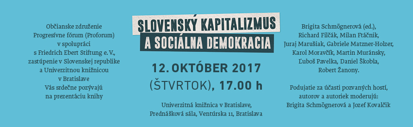sk_kapitalizmus_a_socialna_demokracia_orez.jpg