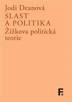 slast_a_politika.jpg
