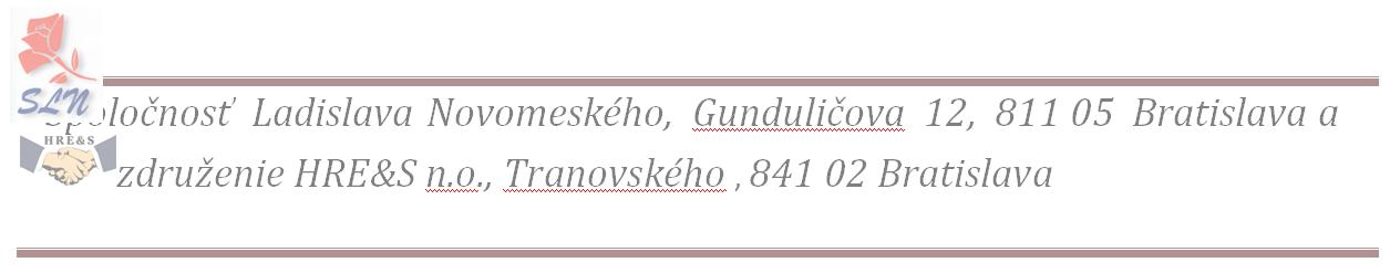 sln1.png