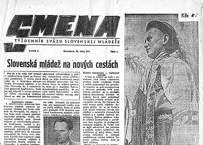smena-1cislo-23-5-1948.jpg