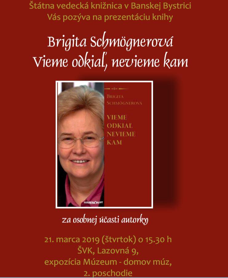 smognerova_bb.jpg