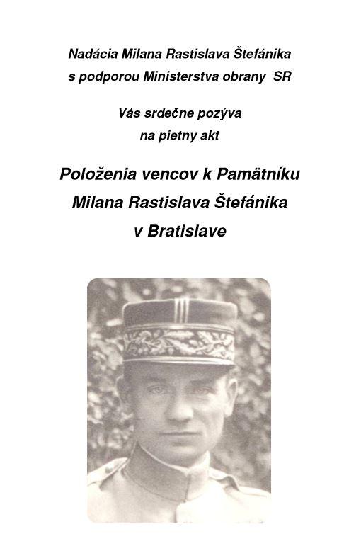 stefanik1.jpg