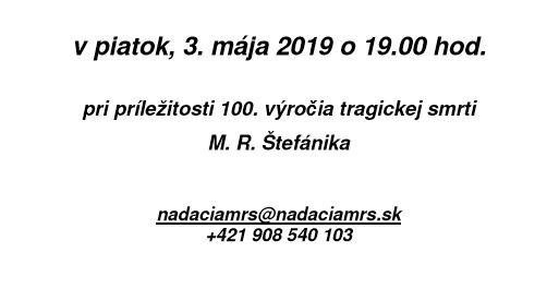 stefanik2.jpg