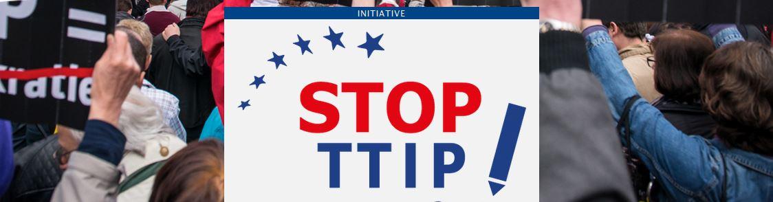 stop_ttip.jpg
