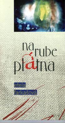 1_na_rube_platna.jpg