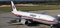 500px-malaysia_airlines_boeing_777-200er_per_koch-2.jpg