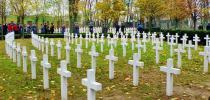 5_vojensky_cintorin_v_petrzalke_zalozeny_roku_1916_sa_potarilo_uspesne_obnovit_pred_deviatimi_rokmi._210.jpg