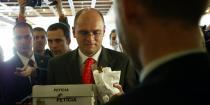 Richard-Sulik-parlament-peticia-pivo-diskriminacia-NRSRsk.jpg