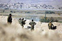 afganistan_210.jpg