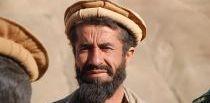 afganistan_hrabica_uvod.jpg