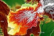 afganistan_mapka_orez.jpg