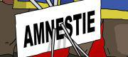 amnestmusketier80.jpg