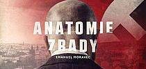 anatomie_zrady_ct-210.jpg