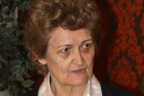 anna_fischerova-sebestova-300.jpg