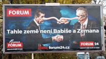 babis_zeman_843.jpg