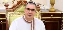 berdymuchamedov_uvod.png
