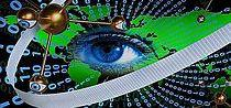 big-brother-pixabay-uvod.jpg