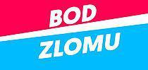 bod_zlomu_logo_210.jpg