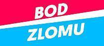bod_zlomu_logo_210_new.jpg