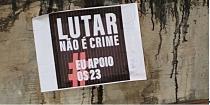 brazilia_2.jpg