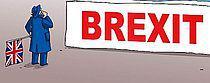 brex-a-b-c210.jpg