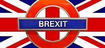 brexit-pixabay-uvod.jpg