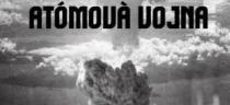 bude_prva_atomova-uvod.jpg