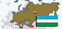 clenske_krajiny_eurazijskej_ekonomickej_unie210.jpg