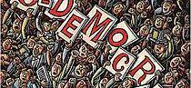 demokracia210.jpg