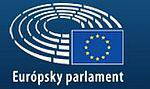 europarlament_150.jpg