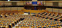 european_parlament_brusel210.jpg