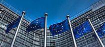 europska_komisia-uvod.jpg