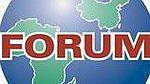 forum_on_china-africa_uvod.jpg
