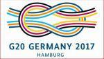 g20_logo_85.jpg