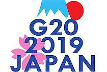 g20_osaka.jpg