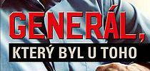 general_ktery_byl_u_toho_210.jpg