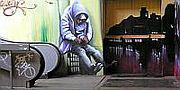 graffiti_bezdomovec_180.jpg