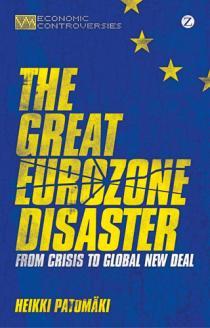 great_eurozone.jpg