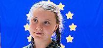 greta_v_europarlamente_flickr-uvod.jpg
